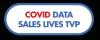 COVID DATA SALES LIVES TVP