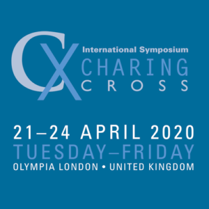 CX 2020 Symposium