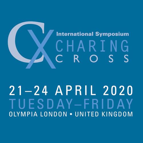 CX Symposium 2020