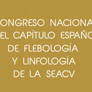 El Congreso de CEFyL queda aplazado a octubre de 2021