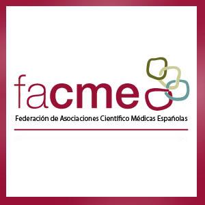 Actualización: Estrategia de vacunación frente a COVID 19 en España