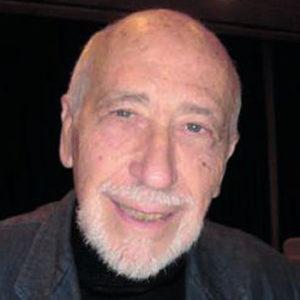 Fallece el Dr. Josep María Capdevila
