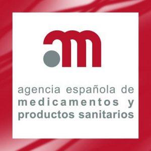 PUBLICACIÓN DE LOS ESTUDIOS OBSERVACIONALES CON MEDICAMENTOS EN EL REGISTRO ESPAÑOL DE ESTUDIOS CLÍNICOS