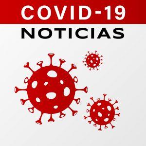 GUÍA CLINICA PARA LA ATENCIÓN AL PACIENTE LONG COVID / COVID PERSISTENTE