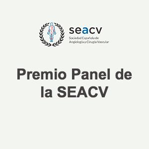 Premio Panel de la SEACV