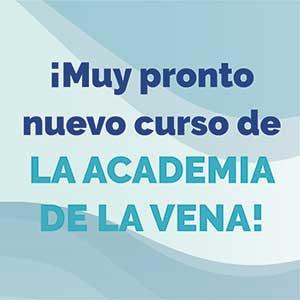 Academia de la Vena 2019