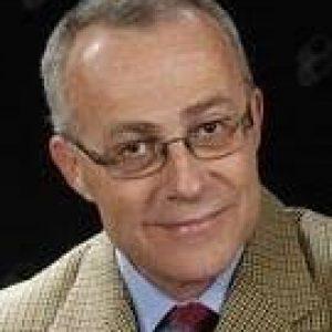 Fallece el Dr. Martín Paredero