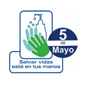Jornada Internacional de la Higiene de Manos 2021