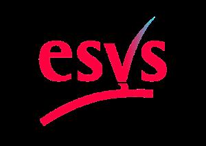 Inscripción como miembro de ESVS – descuento 2021